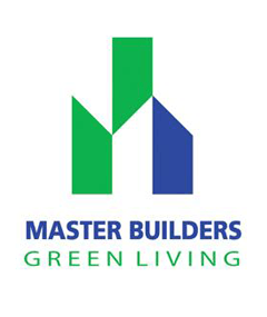 greenlivinglogo.png - large